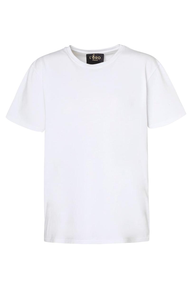 camisa piedras